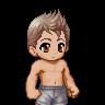 iKiKi Kittty's avatar