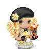Lola Amore's avatar