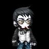 John Deux's avatar