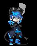 Jisoku Akuma's avatar
