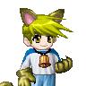 JetTheOne's avatar