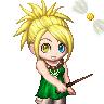 Suzu Kat's avatar