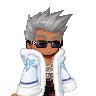 whismaster's avatar