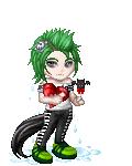 rockstarlover101's avatar