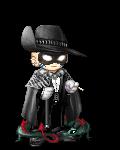 Niniva's avatar