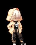 ejames_david's avatar