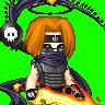 cordart TheKingOfHearts's avatar