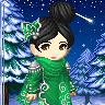 Greenleaf Alchemist's avatar