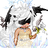 Mora Hinamori's avatar