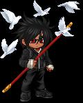 Micheal The Assassin 's avatar