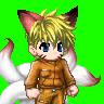 Naruto_Ninetailed-Demon's avatar