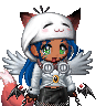 RadicalFox's avatar