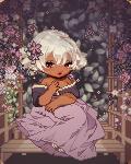 Heichuu's avatar