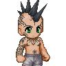 iDito's avatar
