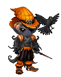catgil85's avatar