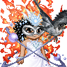 Rella_Amelia's avatar