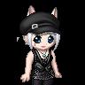 -Sipheera-'s avatar