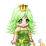[.Love.].YuKii.'s avatar