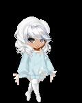 jvnny's avatar
