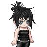 -oO- msGORGEOUS -Oo-'s avatar