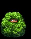 qreap's avatar