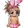 bimbers13's avatar