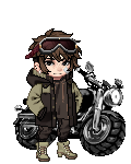 Noble Link's avatar