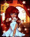 Miyoshii's avatar