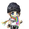 RosalinaSwan's avatar