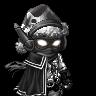 Noggle's avatar