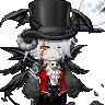 --x Zai's avatar