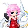 ev910's avatar