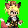 Lord_Touchstone's avatar