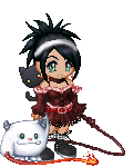 froggyoggy's avatar