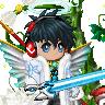 idopekiidxd's avatar