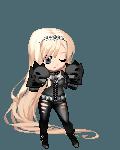 Coyora's avatar