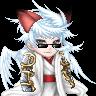 Dark Lightning2200's avatar
