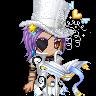 Hikaru Akumu's avatar
