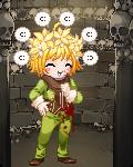 XxScattered_MemoriesxX's avatar