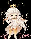 White Starr Light's avatar