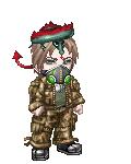 Nekronoth's avatar