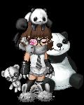 flowerXtears's avatar