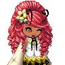 Raiu-Chan's avatar