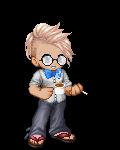Tryst_Darkheart's avatar