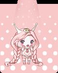 Verothea's avatar