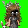WindBlownBeauty's avatar