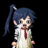 Noob Storage's avatar