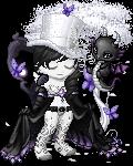 Locaisha's avatar