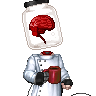 Midare's avatar