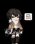 Ariii Cari's avatar